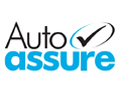 AutoAssure Warranties